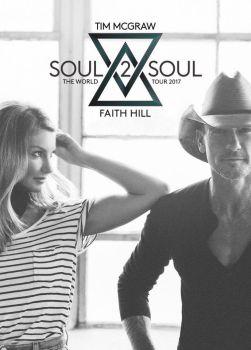 logo soul2soul tour 251x350
