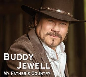 buddy-jewell-my-fathers-country-350