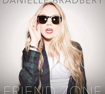 danielle-bradbery-friendzone-350