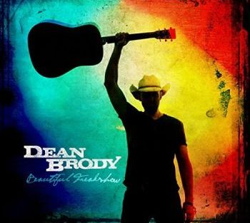 dean-brody-beautiful-350