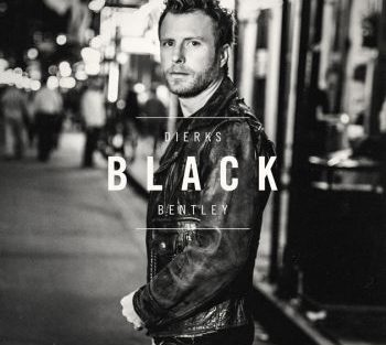 dierks-bentley-black-1-350