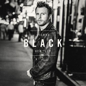 dierks-bentley-black-1-350