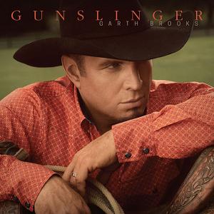 garth-brooks-gunslinger