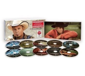 garth-brooks-ultimate-collection-target-350