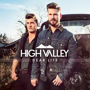high-valley-dear-life