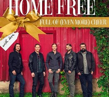 home-free-full-of-350