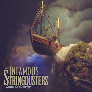 infamous-stringdusters-laws