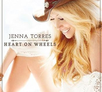 jenna-torres-heart-on-wheels-350