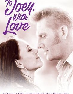 joey-rory-to-joey-dvd-245x350