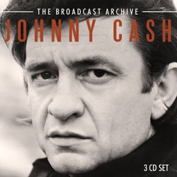 johnny-cash-the-broadcast-archive-3cd-350