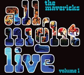 mavericks-all-night-live-1-350