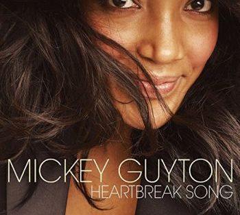 mickey-guyton-heartbreak-song-350