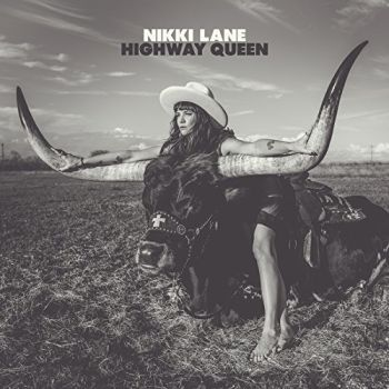 nikki-lane-highway-queen-350