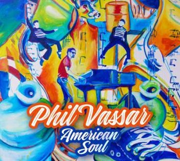 phil-vassar-american-soul-350