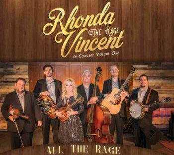 rhonda-vincent-all-the-rage-1-350