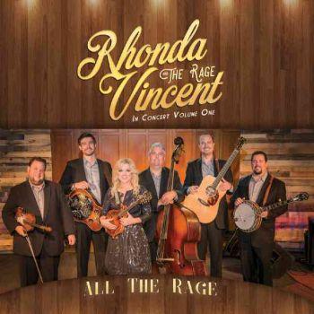rhonda-vincent-all-the-rage-1-350