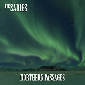 sadies-northern