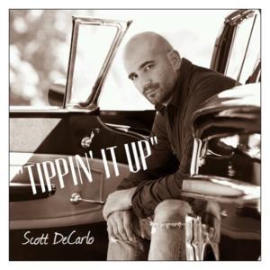 scott-decarlo-tippin-it-up