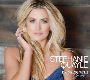 stephanie-quayle-drinking-with-350