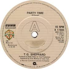 tg-sheppard-party-time