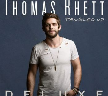 thomas-rhett-tangled-up-deluxe-350