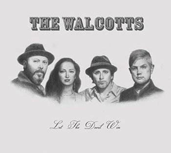 walcotts-let-the-devil-win-350