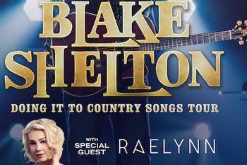 logo-blake-shelton-2017-tour-met-raelynn-350