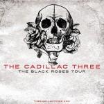 logo-cadillac-three-black-roses-tour