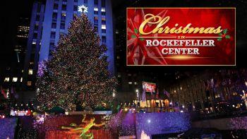 logo-christmas-in-rockefeller-center-2015-350