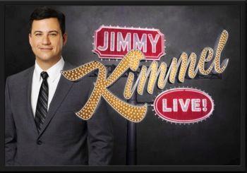 logo-jimmy-kimmel-live-350