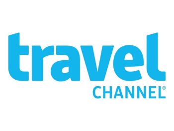 logo-travel-channel-350