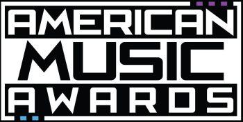 logo-american-music-awards-350
