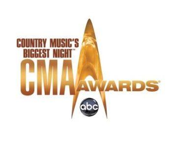 logo-cma-awards-1-350