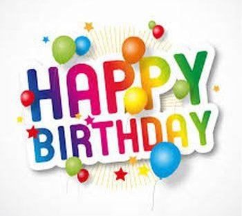 logo-happy-birthday-schuin-350