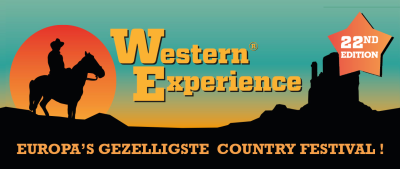 logo-western-experience-2017-400
