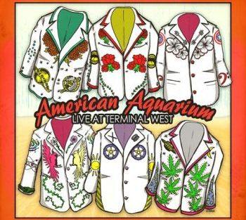 american-aquarium-live-at-350