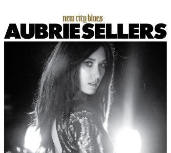 aubrie-sellers-new-city-blues-350