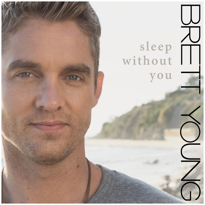 brett-young-sleep-without-you