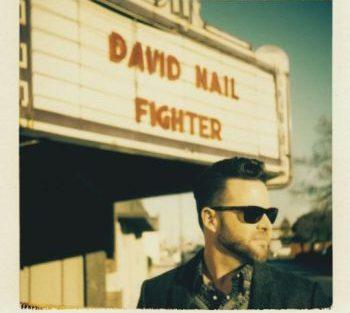 david-nail-fighter-350