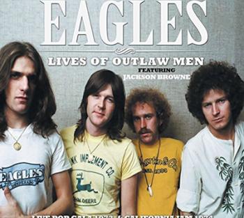 eagles-lives-of-350