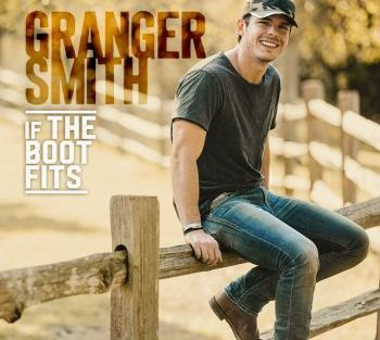 granger-smith-if-the-boot-350