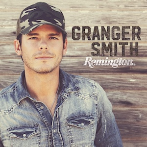 granger-smith-remington