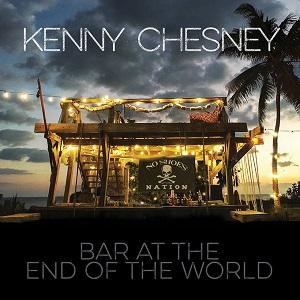 kenny-chesney-bar