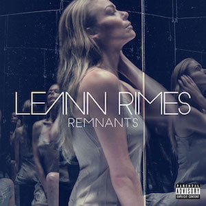leann-rimens-remnants