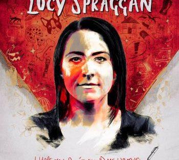 lucy-spraggan-i-hope-350