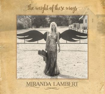 miranda-lambert-the-weight-350
