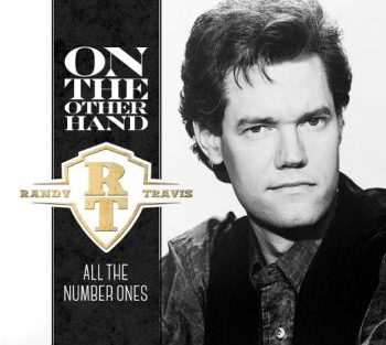 randy-travis-on-the-other-hand-350