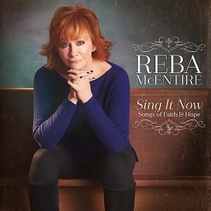 reba-mcentire-sing-it-now