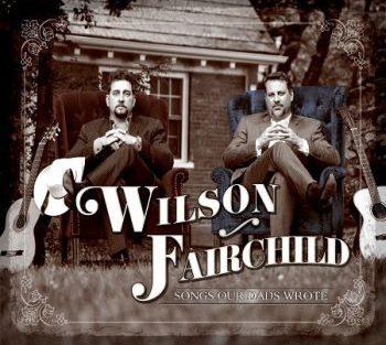 wilson-fairchild-songs-350