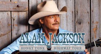 logo-alan-jackson-honky-tonk-tour-350